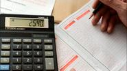 Oeso pleit voor tax shift in België