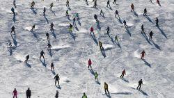 Skiën voor herbeginners: wat als je na 10 jaar weer op de latten staat?
