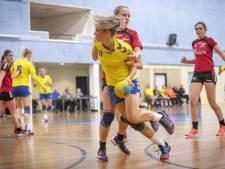 Gemeente Oldenzaal scheldt lokale sportclubs drie maanden huur kwijt