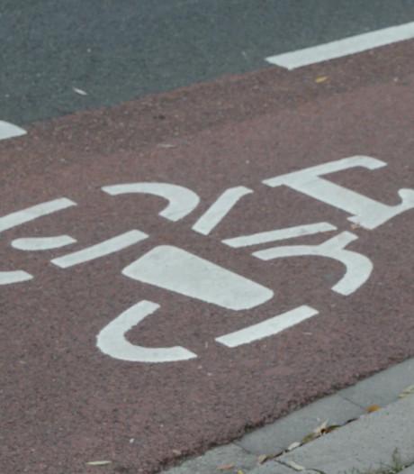 Populaire fietsroute tussen Dieren-Ellecom krijgt officieel karakter