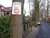 PrO en PGB verspelen krediet aan Heusdensebaan en oogsten scepsis langs de Oisterwijksebaan