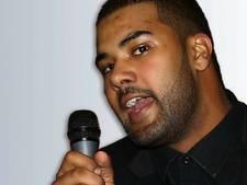 OM eist tien jaar en vier jaar cel voor doodsteken Joël Alfarez