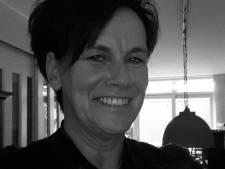 Heesch en HVCH vol verdriet na overlijden clubvrouw Petra van Zoggel (54)