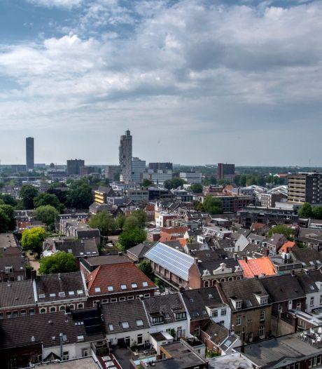BDO: Tilburg opnieuw financieel  gezondste gemeente van Nederland