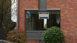 Zelf je huis verkopen? Onze immo-expert geeft tips