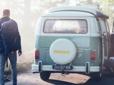 Iconische outdoormerk Nomad gaat na 40 jaar over in andere handen