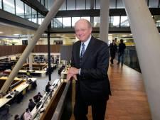 Nieuw Natlab krijgt bijval van bedrijfsleven in Zuidoost-Brabant