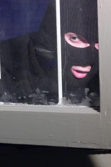 Politie spreekt van inbraakgolf in Middelburg: 'Wees alert en meld verdachte situaties'