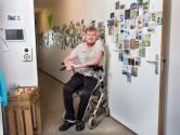 Wim Dorst (34) gaat naar de hemel: 'Het mooiste moet nog komen'