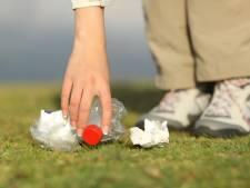 Opgeruimd idee: Ploggers werken aan hun conditie én aan een schoon milieu