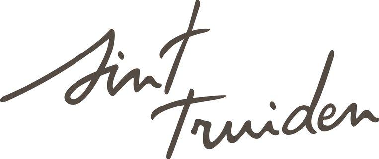 Afbeeldingsresultaat voor st truiden logo