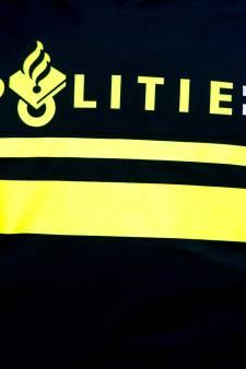 Luttenberger slachtoffer telefonische babbeltruc