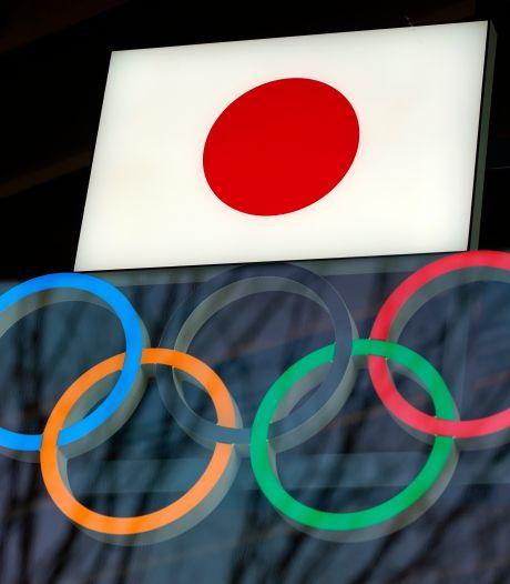 IOC: Alle 206 olympische comités willen dat Tokio doorgaat
