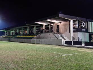 Dendermonde Rugbyclub DRC annuleert training: jeugdspeler besmet met coronavirus