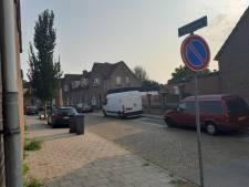Woning aan Beekstraat gesloten na  drugsvondst: 'Harde aanpak nodig'