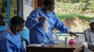 Tanzania waarschuwt voor ebolagevaar in buurland Oeganda