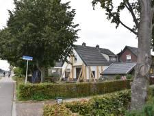<br>Snelle groei schademeldingen langs kanaal Almelo-De Haandrik: teller al op 300 kapotte woningen