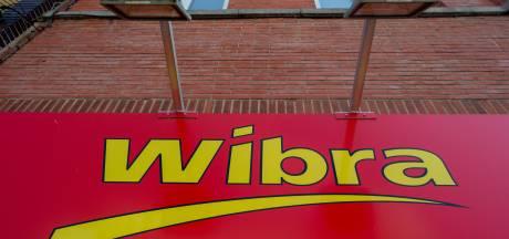 Wibra dépose le bilan, 439 emplois perdus