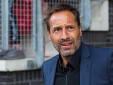PEC Zwolle en trainer John van 't Schip per direct uit elkaar na dramatisch jaar