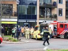 Mokerslag voor hecht korps: brandweerman overleden na val in liftschacht in Den Dolder