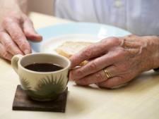 Zorgwerknemer opgepakt na diefstallen van ouderen in Epe