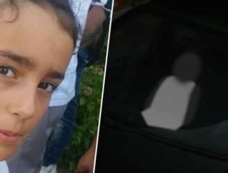 Maëlys (9), de Franse Maddie: na drie maanden nog altijd geen spoor, zelfs niet na dit camerabeeld