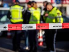 Veel adresfraude ontdekt tijdens controle in centrum Helmond