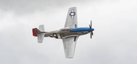 Doden na crash vliegtuig uit Tweede Wereldoorlog