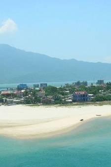 Nederlanders verdrinken bij paradijselijk strand in Vietnam