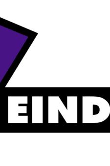 Honderd jaar HC Eindhoven