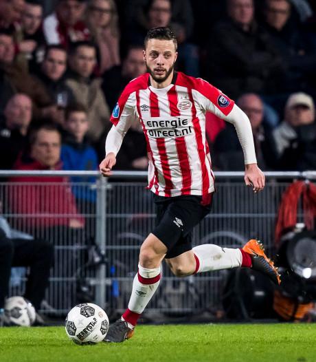 Ramselaar en Romero schieten Jong PSV langs beloften van AZ