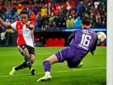 Bekijk hier alle samenvattingen van de Eredivisie