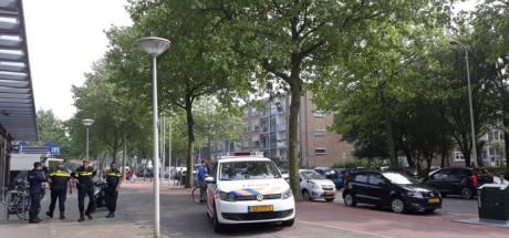 Hagenaar (37) aangehouden voor steekpartij Beresteinlaan