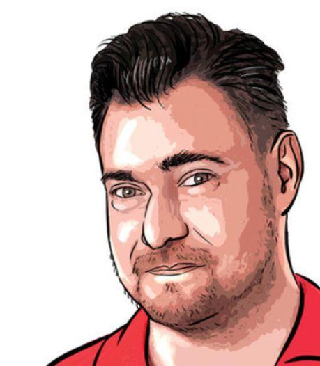 Coronales: voetbal moet terug naar de mensen