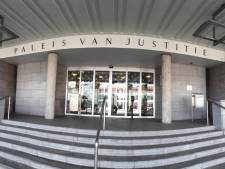 Marechaussee uit Den Bosch ging koper stelen op landgoed Haarendael: 40 uur werkstraf