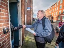 Bob koopman speurt illegale onderhuurders op: 'Wie een huurhuis wil, kan er amper een krijgen. Zo oneerlijk'