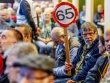 'Dertigers en veertigers zijn straks de klos door pensioendeal'