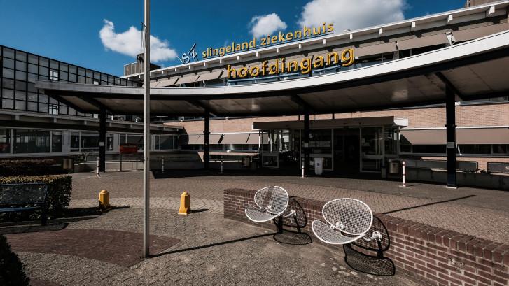 De grote Achterhoekse ziekenhuissoap: zo zit het