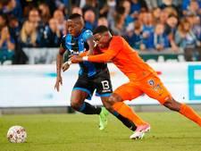 Lastige CL-loting voor Elia, Klopp tegen Hoffenheim