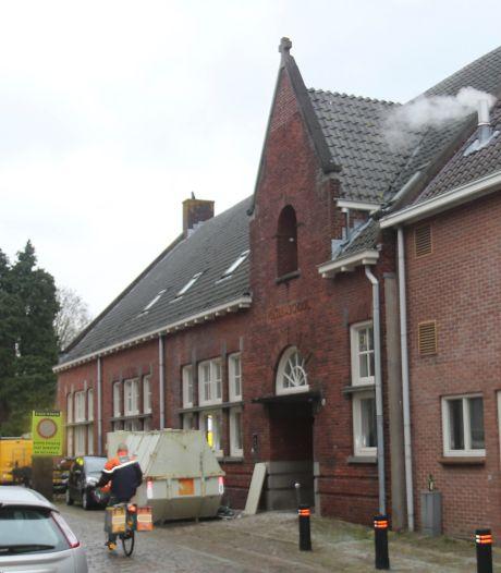 Parochiebestuur Sint-Janskerk in Zutphen: Mariaschool geen alternatief
