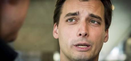 PvdA Overijssel stapt per direct uit coalitie-overleg vanwege standpunten Forum