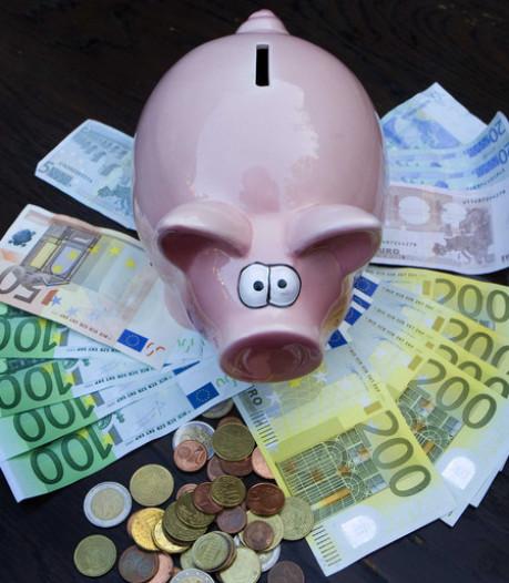 Welbions: Huurders in Hengelo laten geld liggen