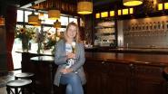 Bierkasteel stelt vernieuwde Michelles Pub & Brasserie voor