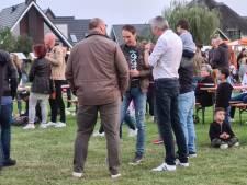 Bloed Terrastival-organisatie kookt opnieuw: 'Gemeente Apeldoorn had ook op festival in Zuidbroek in moeten grijpen'
