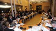 Gemeente ondertekent Burgemeestersconvenant 2030 niet en komt met eigen 'realistisch' klimaatplan