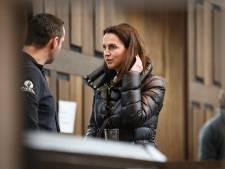Belgische vergeeft vader 'kasteelmoord' op haar echtgenoot