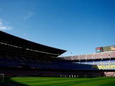 La Liga hoopt in januari weer publiek toe te kunnen laten: 'Voetbal heeft fans nodig'