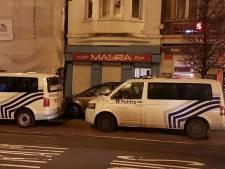 Drugsbaron leeft hier van uitkering, maar bezit zeven eigendommen in Marokko