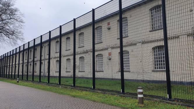 Nu al 44 gedetineerden besmet met corona in gevangenis van Merksplas