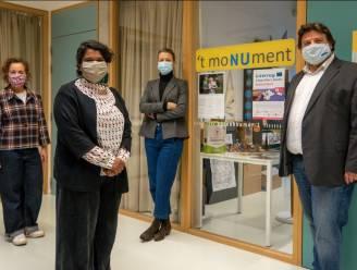 Europees project maakt dementie-inloophuis 't moNUment toegankelijker